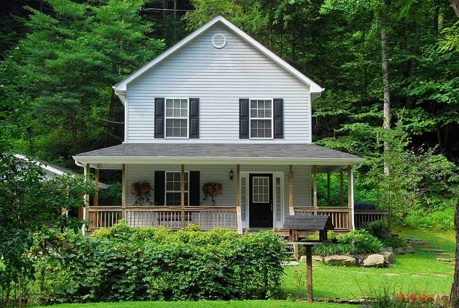 Installing Siding Can Cost On Average Between 6 And 12 Per Square Foot Vinyl Is Often The Est Material As It Most Straightforward To Deal